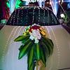 WeddingsByFlashback-PreetiRiteshFinal_WebOptimised-296 (1N3A0699)