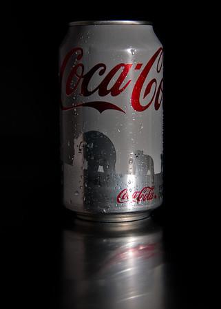 Polar Cola
