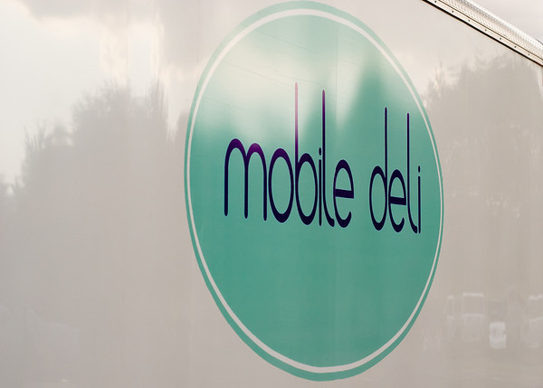 Mobile Deli