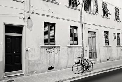 Italy 2012 794 copy