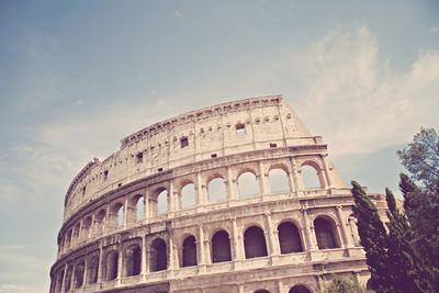 Italy 2012 644-3