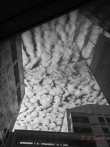 Sky Geometry