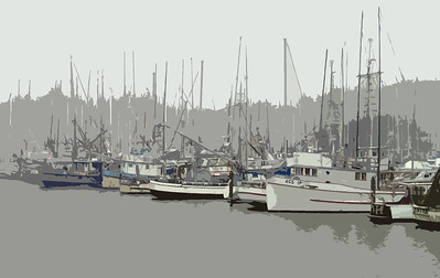 P7150021Harbor_fxcl_crLayers