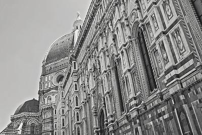 Italy 2012 001-2_edited-1bw