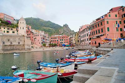 Italy 2012 076