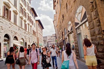 Italy 2012 032