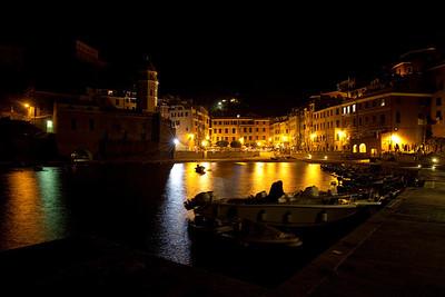 Italy 2012 088