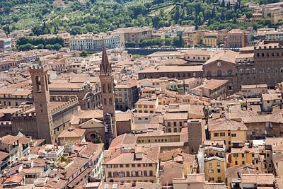 Italy 2012 012