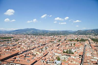 Italy 2012 021