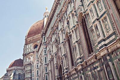 Italy 2012 001-2