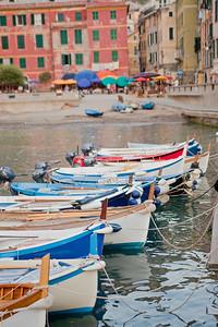 Italy 2012 078