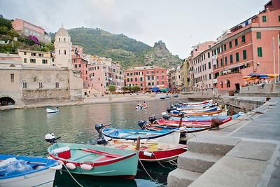 Italy 2012 077