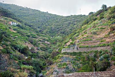 Italy 2012 073