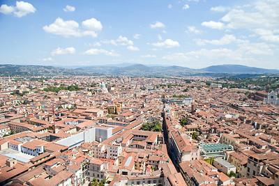 Italy 2012 019