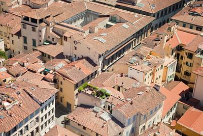 Italy 2012 017