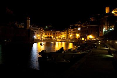 Italy 2012 087