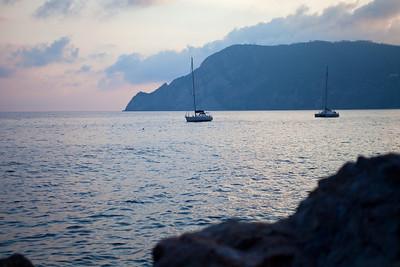 Italy 2012 081