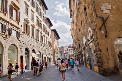 Italy 2012 031