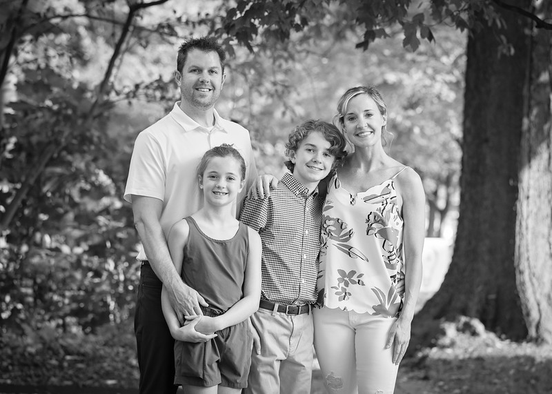 family Portraits by PaulaGoffPhotography (1 of 1)-2