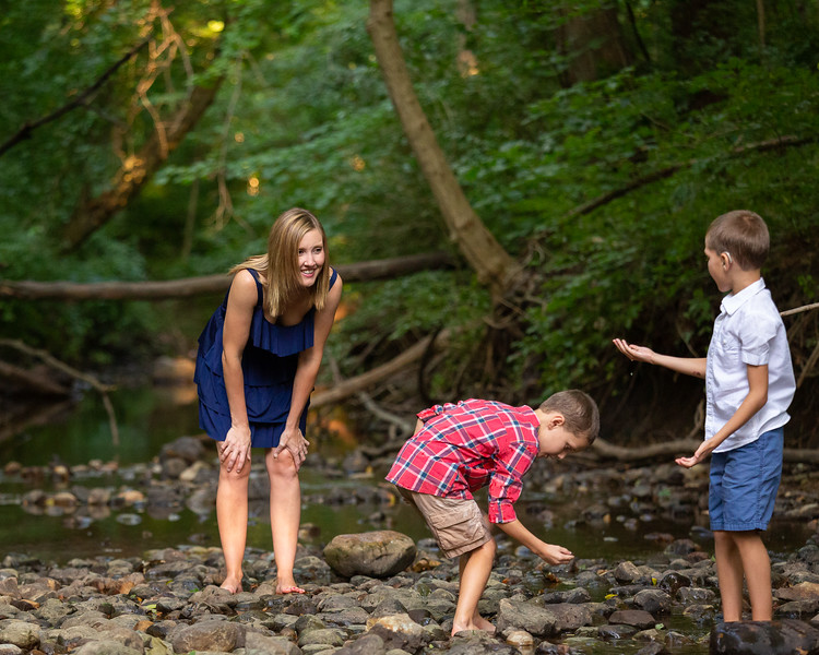 family portrait photography - whitestown indiana - PaulaGoffPhotography (1 of 1)-14