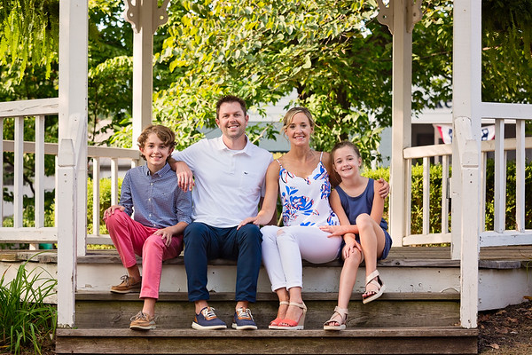 family Portraits by PaulaGoffPhotography (4 of 18)