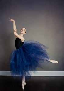 Imagine Grace Photography by Kristie