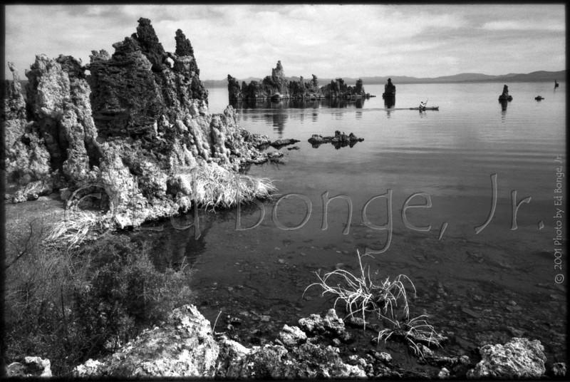 IMG_0920, Mono Lake Kayaker