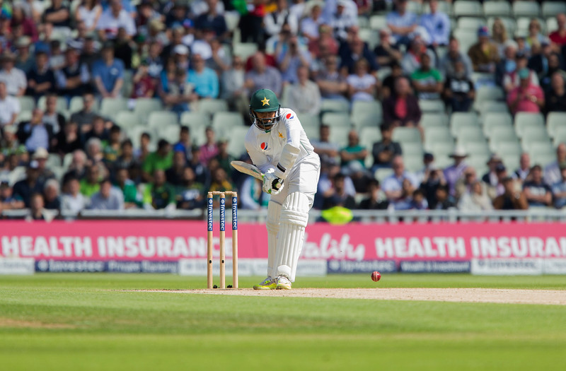 Photo: Media Image Ltd England v Pakistan 03/08/2016  ©Media Image Ltd - MI News & Sport. ECB Licence No: Football Conference Licence No: PCONF 222/15 Tel +44(0)7974 568 859.email andi@mediaimage.ltd.uk, 16 Bowness Avenue, Cheadle Hulme. Stockport. SK8 7HS. Credit Media Image Ltd