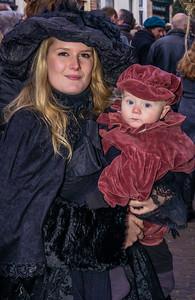 Mharda - Dickensfestival Deventer  - IMGP1597