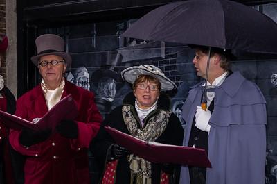 Mharda - Dickensfestival Deventer  - IMGP1544