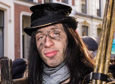 Mharda - Dickensfestival Deventer  - IMGP1528