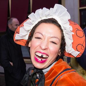 Mharda - Dickensfestival Deventer  - IMGP1564
