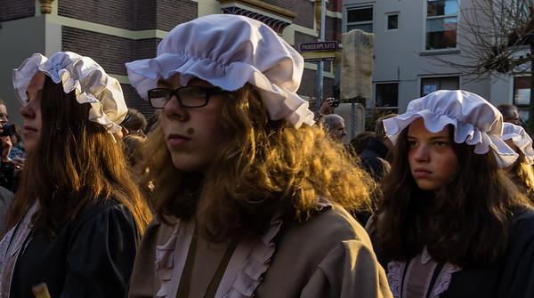 Mharda - Dickensfestival Deventer  - IMGP1570