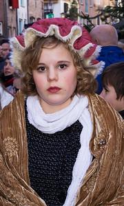 Mharda - Dickensfestival Deventer  - IMGP1600