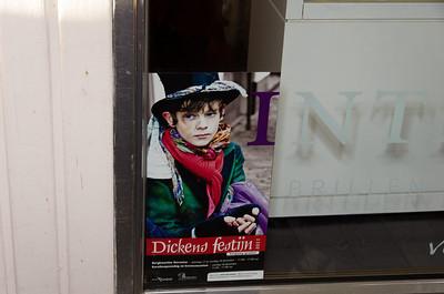 Mharda - Dickensfestival Deventer  - IMGP1527