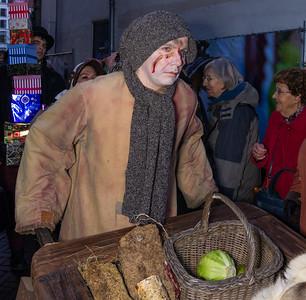 Mharda - Dickensfestival Deventer  - IMGP1624