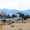 Remote Controlled US Navy F-4 Phantom