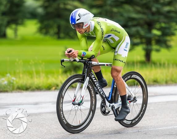 #77, Kiel Reijnen, USA, UNITEDHEALTHCARE PRO CYCLING