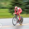 #66, Adam Phelan, AUS, DRAPAC PROFESSIONAL CYCLING