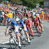 USA Pro Cyclling Challenge Stage 7:  Boulder-Golden-Denver