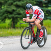 #151, Tanner Putt, USA, BISSELL DEVELOPMENT TEAM
