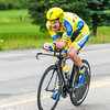 #12, Michael Rogers, AUS, TINKOFF-SAXO