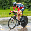 #5, Ben Hermans, BEL, BMC RACING TEAM