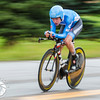 #38, Gavin Mannion, USA, TEAM GARMIN-SHARP
