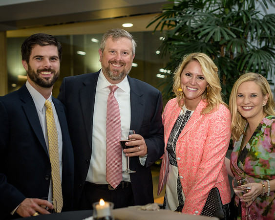 Special + Corporate Event Photography