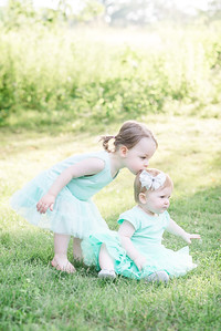 Gracelyn & Emma (19 of 95)