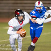 2015-10-30:  Class 5A Cherry Creek at Eaglecrest