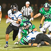 2015-09-24:  Class 5A Grandview at Thunder Ridge