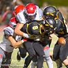 2016-09-09:  Class 5A Heritage at Arapahoe