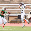 2015-09-04:  Class 5A  Rock Canyon at Smoky Hill